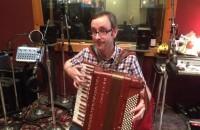 Cue Recording Studio